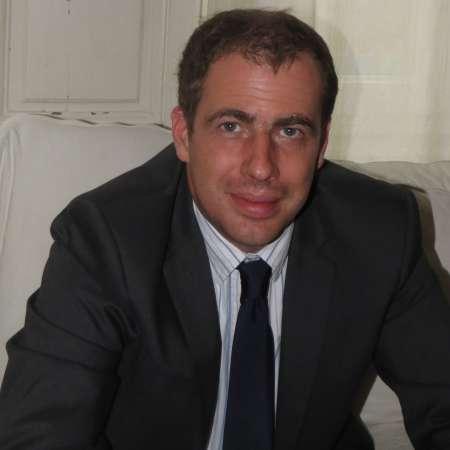 Manager directeur juridique,Microsoft / Gestion des contrats /  SAP