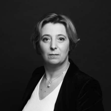 Manager Juriste droit social