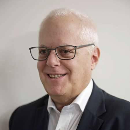 Michel : Manager de Transition : Directeur des Opérations - Directeur Maintenance - Directeur d'Activité ou de BU