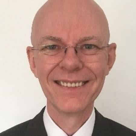 David : Procurement Director
