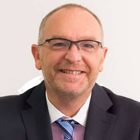 Olivier : Directeur opérations achats transports