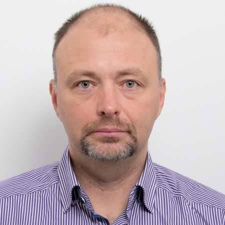 Laurent : Consultant excellence supply chain /lean et eco-circulaire