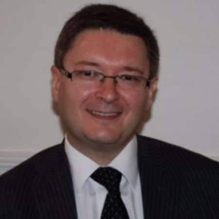 Manager Directeur de la supply chain groupe
