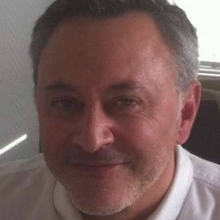 Jean-Marc : Directeur Supply Chain