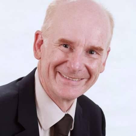 Didier : Expert Supply-Chain