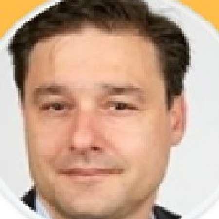 Manager Directeur logistique E-Commerce
