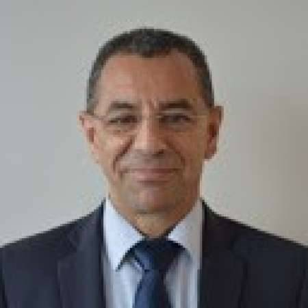 Manager Directeur de la supply chain