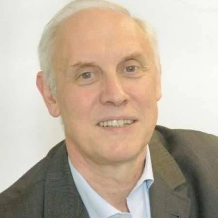 Olivier : Directeur Supply Chain et Logistique