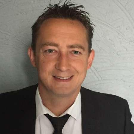Manager Tableau de bord / Indicateurs  KPI / Pilotage