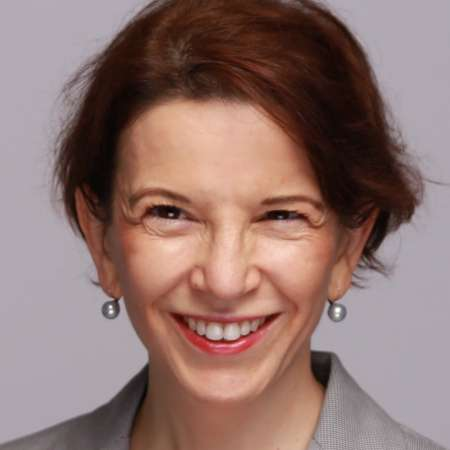 Brigitte : Directeur Supply Chain & Excellence Opérationnelle