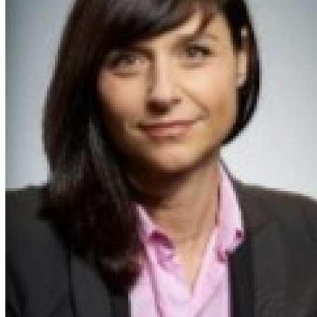 Kristel : Directeur Achat