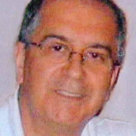 Hayan : Directeur de Projet SAP