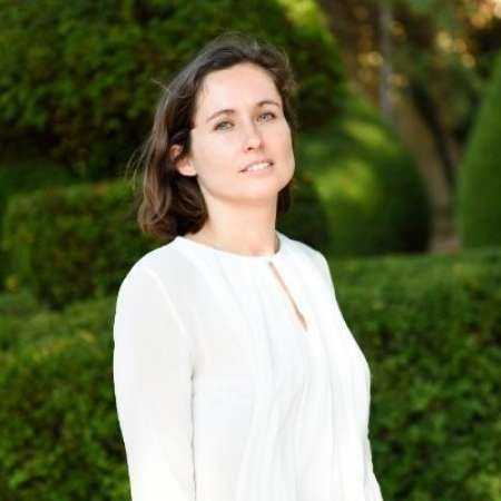 Laetitia : Experte en transformation