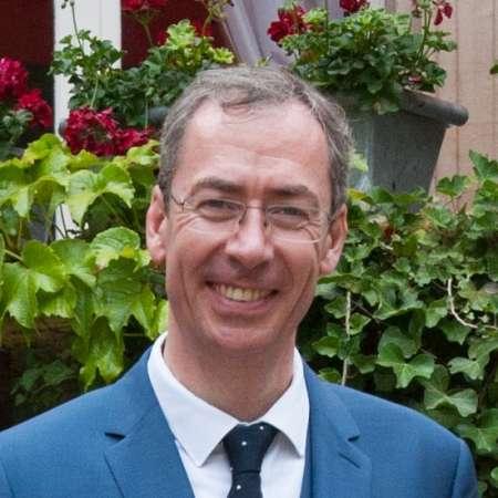 Philippe : Directeur de projet automobile