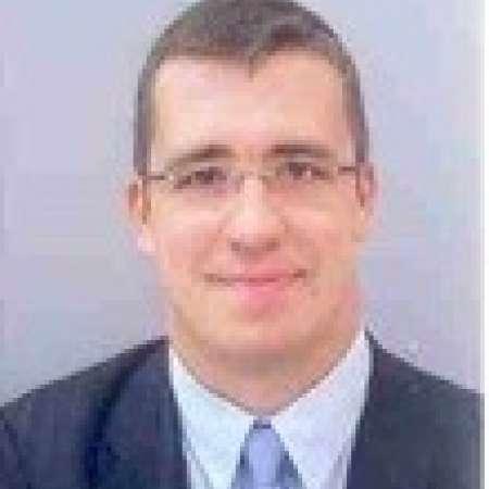 Sébastien : Directeur de PRojet de Transformation
