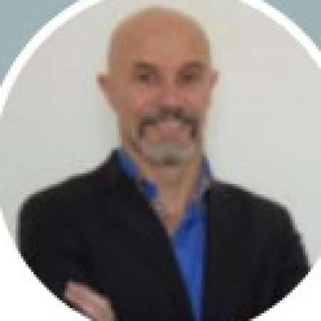 Fabrice : Directeur de projet / PMO