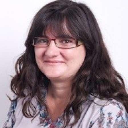 Nathalie : Direction générale - opérationnelle - projet