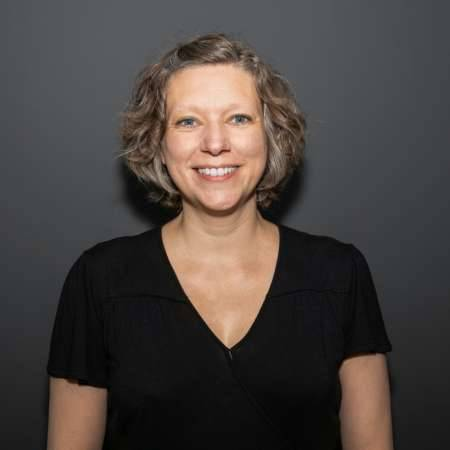 Marie-Lise : Pilotage de projets IT
