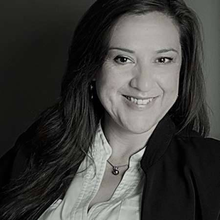 Claudia : Directeur de l'Immobilier, Facilities et Services Généraux