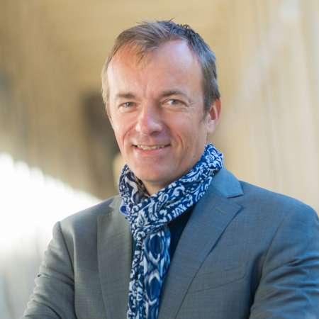 Antoine : Accélérer vos projets innovants en mobilisant l'Intelligence Collective