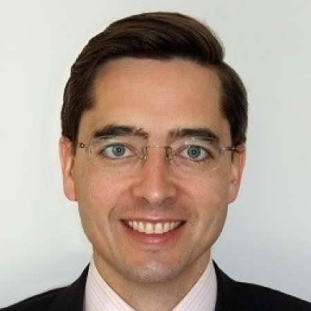 Arnaud : Directeur de programme