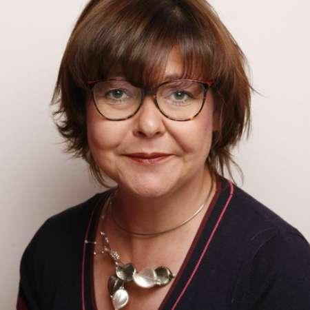 Alison : Consultante PMO en gestion & suivi de projets