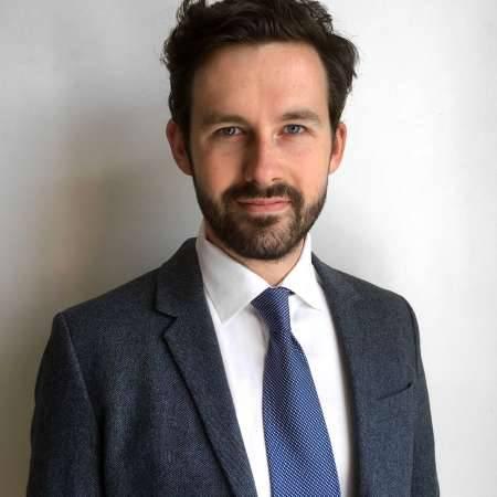 Philippe : Consultant en management