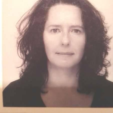 Sylvie : Management De Transition-Directrice de Projets Finances-SI