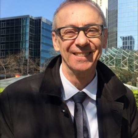 Etienne Theodule : MANAGEMENT DES INDUSTRIES