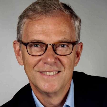 Jean-Marc : Appui aux Dirigeants: Identifier les opportunités de croissance et risques de ruptures | Piloter les transformations | Stratégie