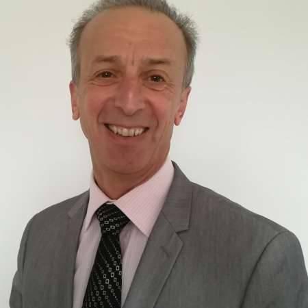 Carlo : Directeur Opérationnel, Tourisme, Culture , Patrimoine