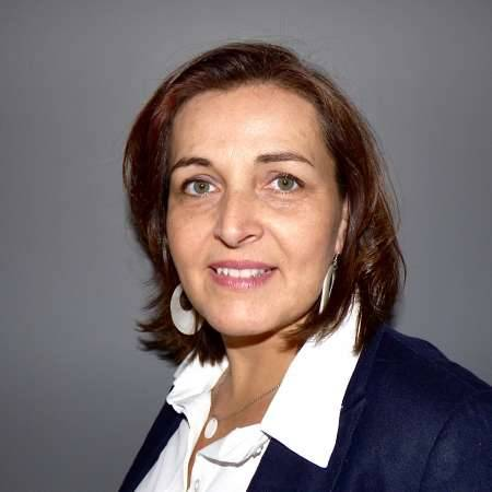 Manager Fonctions SI/IT