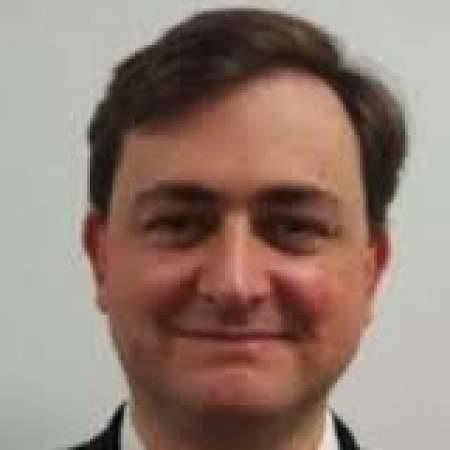 Edouard : Directeur de Projet ERP