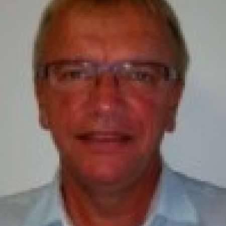 Laurent : DSI de Transition / Chef de Projet IT