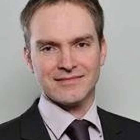 Serge : Directeur Transformation Digitale