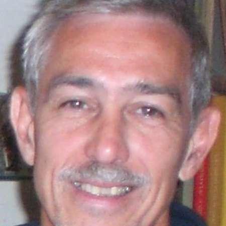 Michel : Directeur ou coordinateur de projets