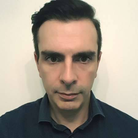 Arnaud : Manager digital ecommerce