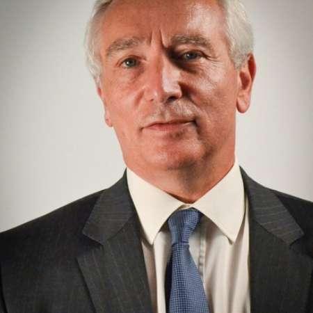 Michel Bonhomme : Directeur de Programme - Projet