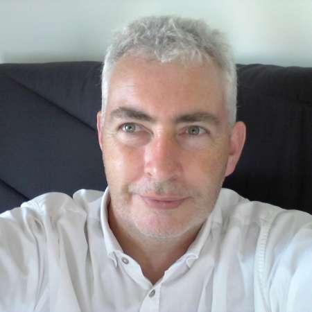 Joël Malville : Human & Company Transitions Strategies