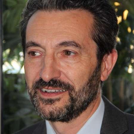 Gérard Silve-Dautremer : Consultant RH / Change