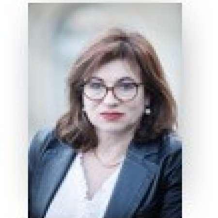 Anne-Marie Palpacuer : DRH spécialisée en droit social et accompagnement du changement
