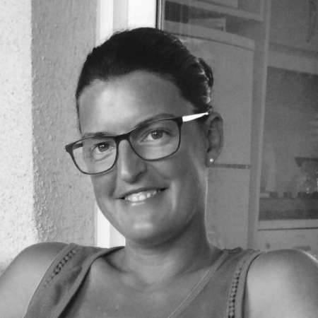 Laure : Consultante RH et Droit du travail