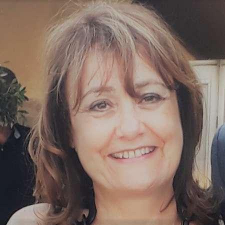 CATHERINE : DRH Généraliste- Juriste expérience internationale