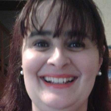 Isabelle Alvarez : RRH et Consultante RH