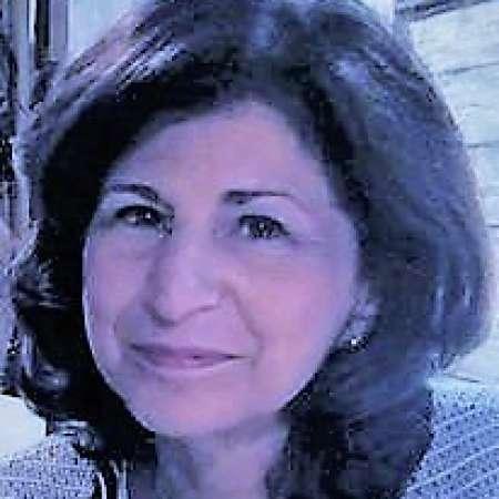 Monika DARMON : Conseil en accompagnement individuel & évolution professionnelle