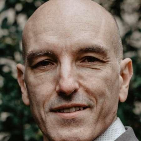 Lionel : DRH - MANAGER - COACH PROFESSIONNEL Transitions positives, soutenables et responsables