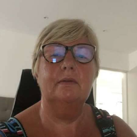 MARYSE : Consultant Ressources Humaines