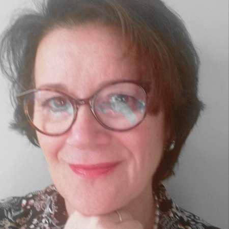 Sylvie : Directeur Qualité Et Service Client