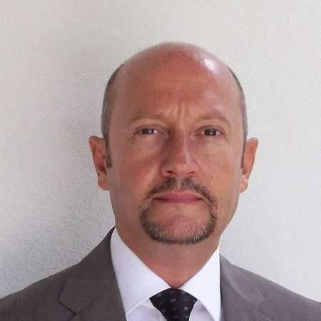 Manager Senior advisor