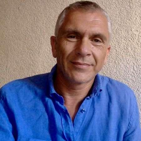 Jean-Philippe Jacquet : DRH transition